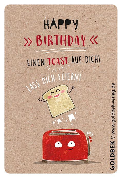 coole geburtstag sprüche postkarten geburtstag humor handgezeichnete illustrationen i it postkarten