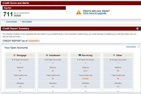 equifax credit bureau pin sle equifax credit report on