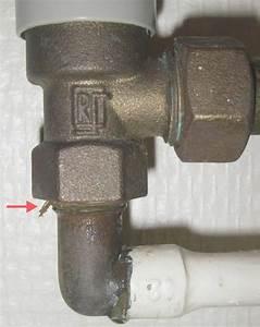 Fuite Radiateur Chauffage : fuite radiateur chauffage gaz forum chauffage rafra chissement eau chaude sanitaire ~ Medecine-chirurgie-esthetiques.com Avis de Voitures