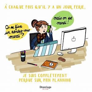 On Est Quel Jour : mais on est quel jour lundi ou mardi ~ Melissatoandfro.com Idées de Décoration