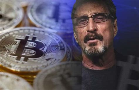 In this summary of bitcoin price predictions, we have seen a huge variety and range: McAfee's New Bitcoin Price Prediction Points BTC At $2 ...