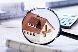 Scheidung Haus Schulden : immobilien bei trennung und scheidung ~ Lizthompson.info Haus und Dekorationen