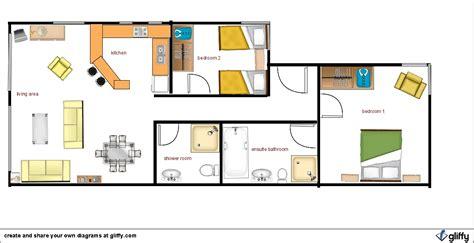 simple house building design placement house floor plans free simple floor plans open house
