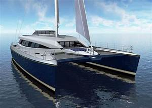 17 Best Images About Yachting Developments NZ On Pinterest
