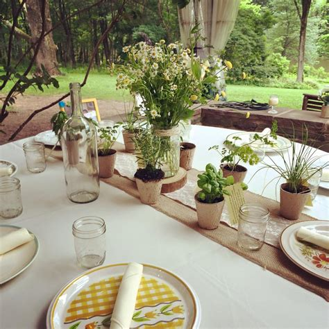 at home decor loanables garden party table settings located in cream 10128 | 10518651 10100471965519465 4462478731511142574 n