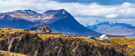 island rundreisen world insight erlebnisreisen