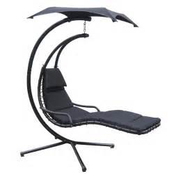 hanging chair garden hanging hammock chair swing outdoor hammocks interior designs flauminc