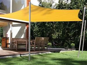 Masten Für Sonnensegel : sonnensegel sch r die raumexperten ~ Eleganceandgraceweddings.com Haus und Dekorationen