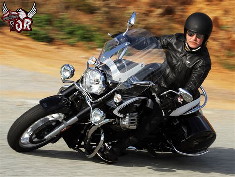 Moto Guzzi California Touring Se Image by Moto Guzzi California 1400 Touring Pics Specs And List