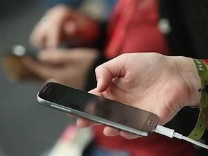 Einkaufen Per Rechnung : einkaufen per smartphone wird immer beliebter schon ein drittel der deutschen kauft bers handy ~ Themetempest.com Abrechnung