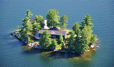 Boat Insurance Quotes Ontario by Island Cottage Insurance In Ontario What You Need To