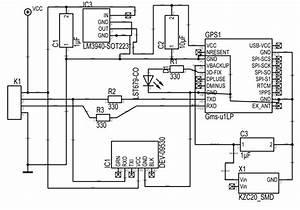 Pioneer Deh P4300 Wiring Diagram