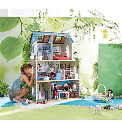 jouet de cuisine pour fille cadeaux de noël les jouets en bois pour filles et