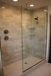 walk in bathroom shower designs walk in shower design ideas