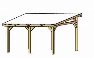 Holz Pergola Freistehend : terrassen berdachung holz bausatz skanholz siena freistehend terrassendach terrassen berdachung ~ Sanjose-hotels-ca.com Haus und Dekorationen