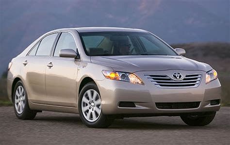 free service manuals online 2009 toyota camry hybrid seat position control 2009 toyota camry hybrid owners manual pdf free owners manual