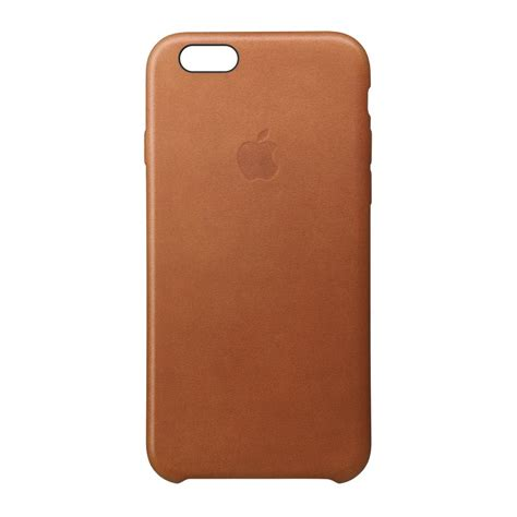 apple leather iphone iphone 6s leather stormfront
