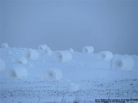 snow rollers applied climate llc
