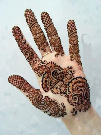 arabic mehndi designs 16 top arabic mehndi designs for all occasions livinghours