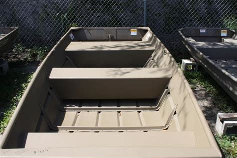12 Foot Extra Wide Jon Boat by Extra Wide Jon Boat Vehicles For Sale