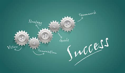 critical success factors  family businesses