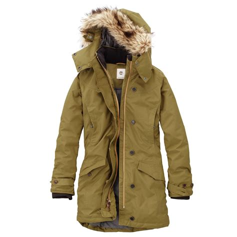 best parka coats parka waterproof coats sm coats