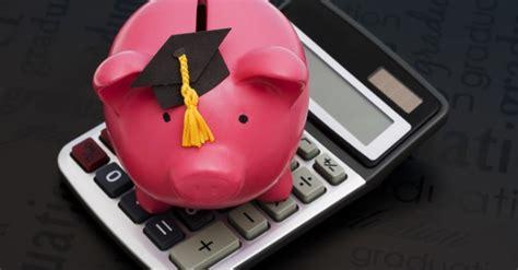 miethoehe berechnen  gelingts finanzen hilfreichde