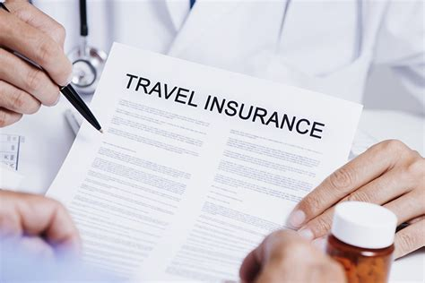 travelers  chronic illnesses travelers health cdc