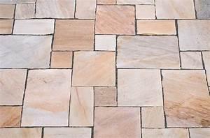 Preis Betonplatten 40x40 : terrassenplatten steinplatten gehwegplatten steinfliesen ~ Michelbontemps.com Haus und Dekorationen