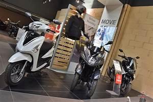 Honda St Etienne : quad yamaha raptor 125 occasion ~ Voncanada.com Idées de Décoration