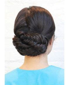 Images About Braids Other Neat Hairstyles
