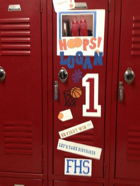 17+ Best Images About Basketball Lockers On Pinterest. New York Life Insurance Address. Boston Industrial Design Aaa Key Mini Storage. University Of Miami Film What Is Surety Bonds. Vanderbilt University In Nashville Tn. Chimney Cleaning Fairfax Va 0 Apr Financing. Courses Needed For Accounting Degree. Car Insurance Bloomington Il. Programs For Drug Abuse Painted Garage Floors