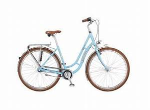 Billig Fahrrad Kaufen : rabeneick fahrr der im rabeneick fahrrad shop kaufen ~ Watch28wear.com Haus und Dekorationen