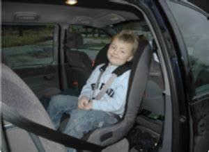 Quel Siège Auto Pour Quel Age : quel si ge auto choisir selon l ge de votre enfant ligue contre la violence routi re ~ Medecine-chirurgie-esthetiques.com Avis de Voitures