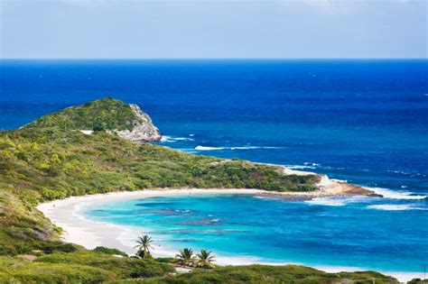 top  attractions   caribbean honeymoons