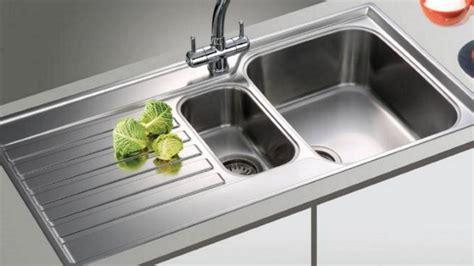 harvey norman kitchen sinks franke sinks and taps harvey norman australia 4164