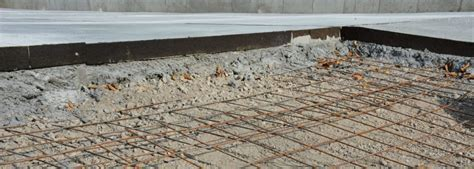 Concrete Expansion Joint Material   Asphalt Expansion
