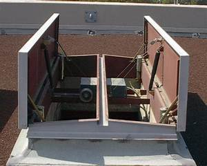 Hatch Door & Hatch Door For Crawl Space Storage. This ...