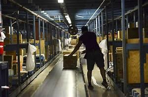 Walmart's growth spreads to New Braunfels warehouse - San ...