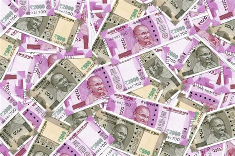 'modi'fying The Indian Economy  2 Months Of Demonetization. Lisa Frank Stickers. Where Can I Get Disability Forms. 30 Week Signs. Wooden Door Decals. Movie Tim Burton Signs. Agv Helmet Stickers. Baroque Style Murals. Company Service Banners
