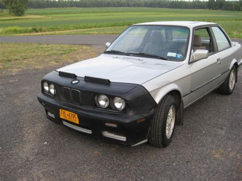 Bmw 318is For Sale by 1991 Bmw E30 318is For Sale For Sale In Creek New