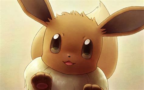 cute pokemon hd wallpaper pixelstalknet