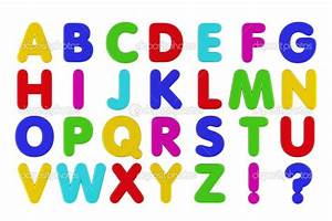 alphabet letter magnets sample letter template With refrigerator letter magnets