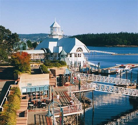 Boat Insurance Vancouver Island by Nanaimo Appraisals Vancouver Island Cunningham Rivard