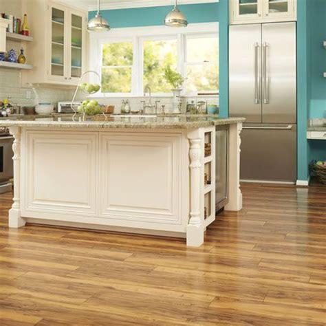 kitchen laminate tiles lowes pergo flooring cool pergo max in w x ft l allendale 2118