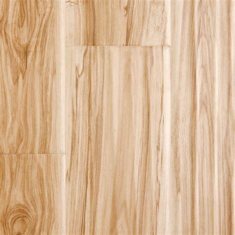poplar wood flooring 12mm glacier peak poplar laminate dream home kensington manor lumber liquidators