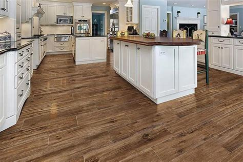 tiles that look like wood tiles that looks like wood porcelain or ceramic designinyou