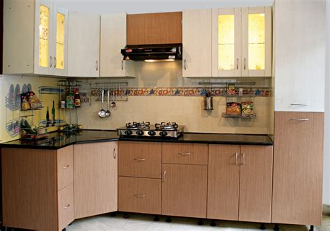 home decorating ideas for small kitchens best modular kitchen designs peenmedia com
