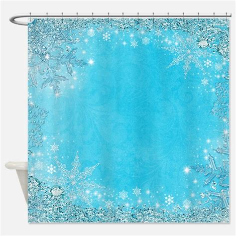 frozen shower curtain frozen shower curtains frozen fabric shower curtain liner