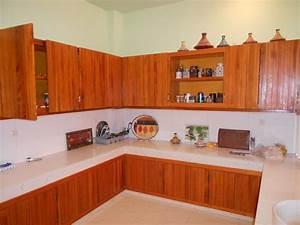 decoration maison cuisine marocaine With decoration de la cuisine photo gratuit